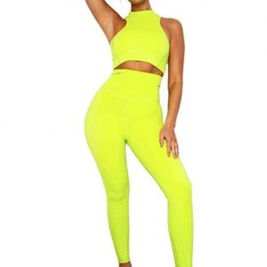 Sportswear/Active wear